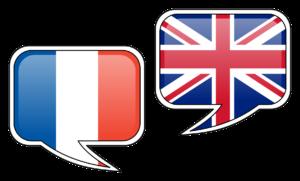 Traduire site de rencontre en anglais